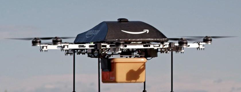 amazon-drone-delivery-service